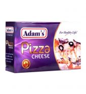 Adams Pizza Cheese