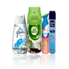 grocerapp-air-fresheners-5e6bbfd366d82