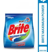 Brite Maximum Power Surf