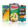 grocerapp-can-food-5e6bc103b3103