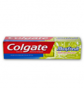 Colgate Max Fresh Green Tooth Paste