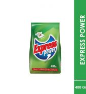 Express Power Detergent