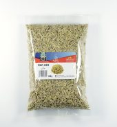 Fennel Seed – ????