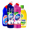 grocerapp-floor-bath-cleaning-5e6bbfc58a17f