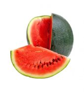Green Water Melon – ?????( Average Weight 4 Kg)