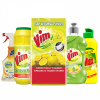 grocerapp-kitchen-cleaning-5e6bbfe20acdb