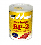 M Morinaga Bf-2 Follow-up Formula