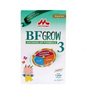Morinaga BF Grow 3 Growing -Up Formula