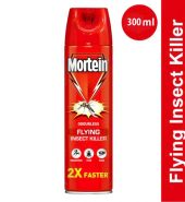 Mortein Flying Insect Killer