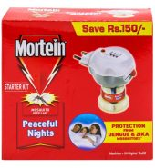 Mortein LED Complete New