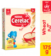 Nestle Cerelac Care Wheat