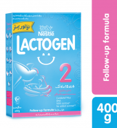 Nestle Lactogen-2 From 6 to 12 Month