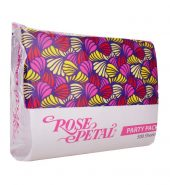 Rose Petal Party Pack Pink