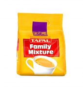 Tapal Family Mixture Tea