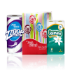 grocerapp-tissue-papers-5e6bbfd826b2c